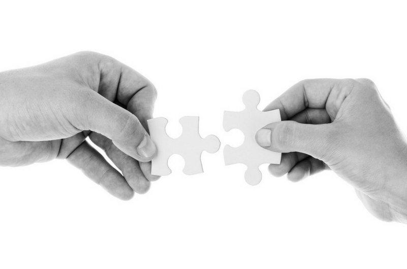 partnership, relationship, emotions, partner